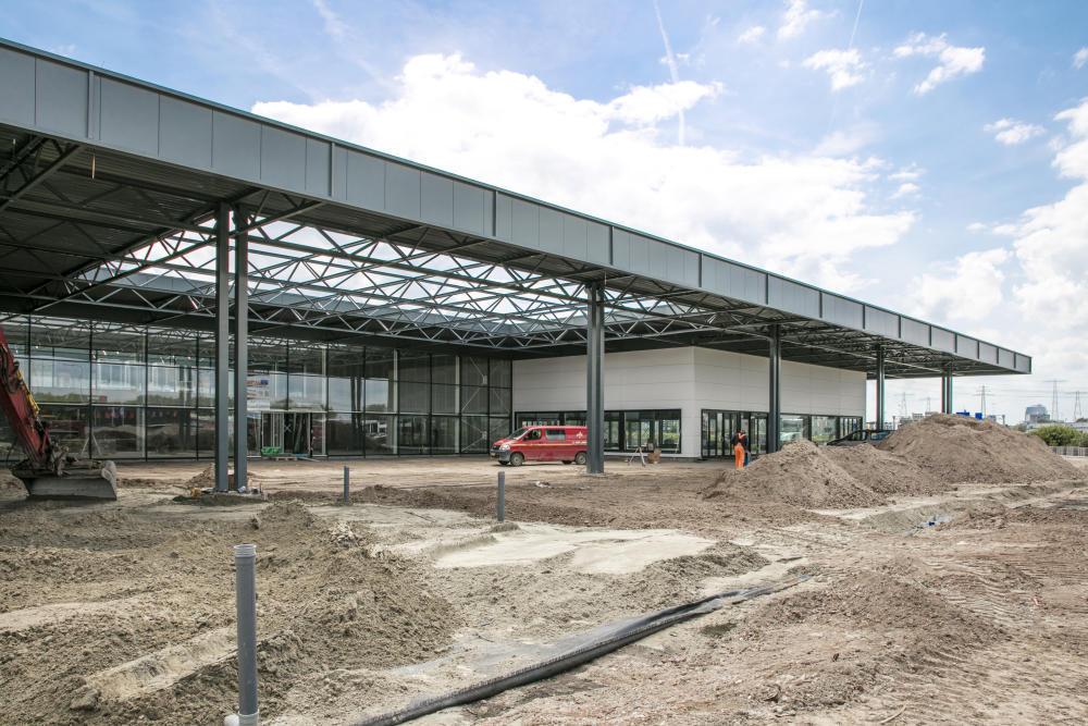 Renault Garage Groningen : Renault & peugeot groningen u2013 peters & van leeuwen